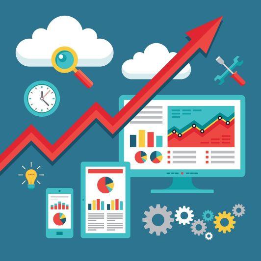 online Marketing Erfolgsmessung