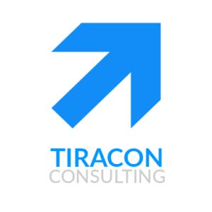 Tiracon